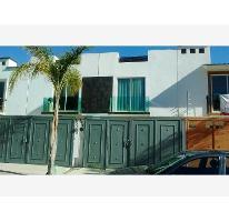 Foto de casa en venta en hilario medina, bosques de los naranjos, león, guanajuato, 1604566 no 01