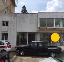 Foto de local en renta en esquina zamora y carranza 325 , coatzacoalcos centro, coatzacoalcos, veracruz de ignacio de la llave, 0 No. 01