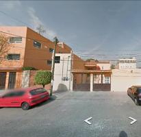 Foto de casa en venta en  , estación ajusco, tlalpan, distrito federal, 2356290 No. 01