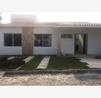 Foto de casa en venta en estacion vieja 14, lomas de cocoyoc, atlatlahucan, morelos, 0 No. 01