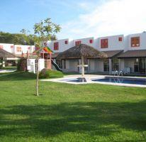Foto de casa en venta en estacion vieja 36, colinas de oaxtepec, yautepec, morelos, 1212327 no 01