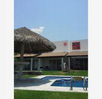 Foto de casa en venta en estacion vieja 36, colinas de oaxtepec, yautepec, morelos, 1537364 no 01
