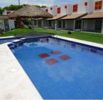 Foto de casa en venta en estacion vieja 36, colinas de oaxtepec, yautepec, morelos, 2225726 no 01