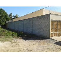 Foto de terreno habitacional en venta en  600, bucerías centro, bahía de banderas, nayarit, 2694647 No. 01