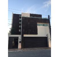 Foto de terreno habitacional en venta en, emilio carranza, ciudad madero, tamaulipas, 1542198 no 01