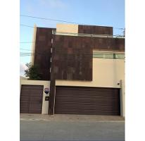 Foto de casa en venta en, residencial lagunas de miralta, altamira, tamaulipas, 1619266 no 01