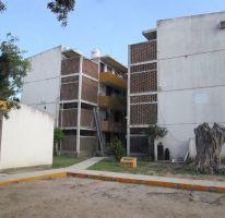 Foto de departamento en renta en, estadio, ciudad madero, tamaulipas, 2123062 no 01