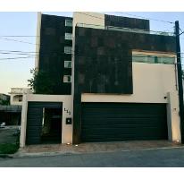 Foto de casa en venta en  , estadio, ciudad madero, tamaulipas, 2316202 No. 01