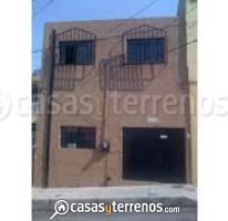 Foto de nave industrial en venta en  , estadio, guadalajara, jalisco, 1317921 No. 01
