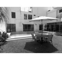 Foto de casa en venta en  , estadios, tepic, nayarit, 1747582 No. 01