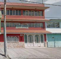 Foto de casa en venta en estado de hidalgo 37, providencia, gustavo a madero, df, 2199686 no 01