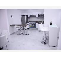 Foto de departamento en venta en  16, barrio norte, atizapán de zaragoza, méxico, 1604500 No. 06
