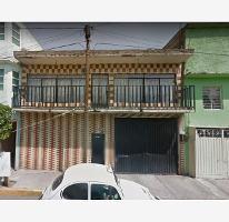 Foto de casa en venta en estado de mexico 63, providencia, gustavo a. madero, distrito federal, 0 No. 01