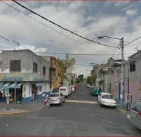 Foto de casa en venta en, estado de méxico, nezahualcóyotl, estado de méxico, 2210254 no 01