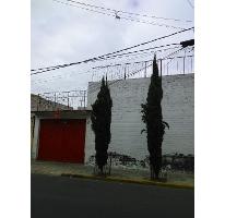 Foto de casa en venta en  , estado de méxico, nezahualcóyotl, méxico, 1480803 No. 01