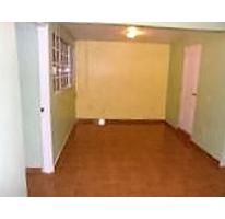 Foto de casa en venta en  , estado de méxico, nezahualcóyotl, méxico, 2599690 No. 02