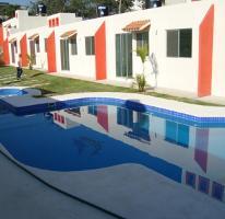 Foto de casa en venta en estado de puebla 9, 3 de mayo, emiliano zapata, morelos, 2654668 No. 01