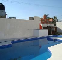 Foto de casa en venta en  , 3 de mayo, emiliano zapata, morelos, 2654668 No. 02
