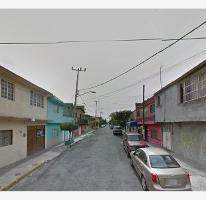 Foto de casa en venta en estado de san luis potosí 0, providencia, gustavo a. madero, distrito federal, 0 No. 01
