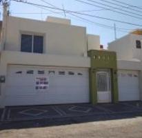Foto de casa en venta en estado de sonora 1634, las quintas, culiacán, sinaloa, 4316211 No. 01