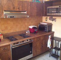Foto de casa en venta en estampado, 20 de noviembre, venustiano carranza, df, 2196230 no 01