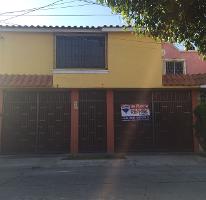 Foto de casa en renta en estancia de mancera 106, las estancias, salamanca, guanajuato, 2772238 No. 01