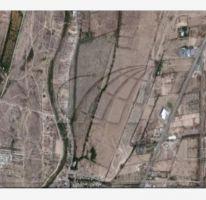 Foto de terreno habitacional en venta en estancias de santa ana, estancias de santa ana, monclova, coahuila de zaragoza, 1464359 no 01