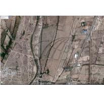 Foto de terreno habitacional en venta en  , estancias de santa ana, monclova, coahuila de zaragoza, 1285219 No. 01