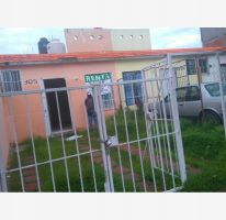 Foto de casa en venta en estaño 305, colinas de la fragua plus, león, guanajuato, 2209726 no 01