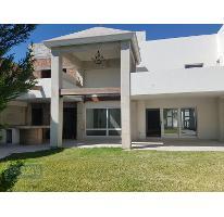 Foto de casa en venta en estanque 504, campestre la rosita, torreón, coahuila de zaragoza, 2982763 No. 01
