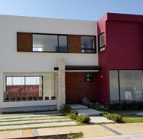 Foto de casa en venta en estatal 420 , cumbres del cimatario, huimilpan, querétaro, 2881044 No. 01