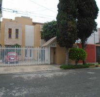 Foto de casa en venta en estatua de la libertad 63, los cedros, coyoacán, df, 1425331 no 01