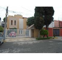 Foto de casa en venta en estatua de la libertad 63, los cedros, coyoacán, distrito federal, 2654250 No. 01