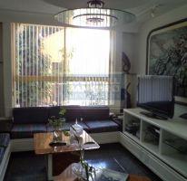 Foto de casa en venta en estatua de la libertad, los cedros, coyoacán, df, 345143 no 01