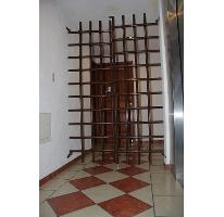 Foto de departamento en venta en estatuto juridico 1292, tangamanga, san luis potosí, san luis potosí, 2128936 No. 01