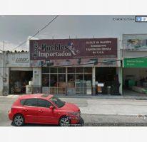 Foto de local en renta en esteban alatorre 123, san juan de dios, guadalajara, jalisco, 2224798 no 01