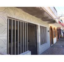 Foto de casa en venta en esteban flores , juan carrasco, mazatlán, sinaloa, 2474263 No. 01