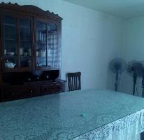 Foto de casa en venta en esteban morales entre avenida gomez farias y s. montero 426 , veracruz centro, veracruz, veracruz de ignacio de la llave, 0 No. 02