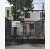 Foto de casa en venta en estelaris 177, andalucía, apodaca, nuevo león, 2082058 no 01