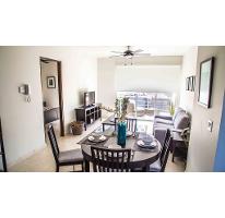 Foto de casa en condominio en venta en, esterito, la paz, baja california sur, 1605512 no 01