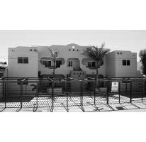 Foto de casa en renta en, esterito, la paz, baja california sur, 1630922 no 01