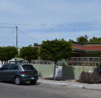 Foto de casa en venta en, esterito, la paz, baja california sur, 1738270 no 01