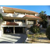 Foto de casa en venta en  , esterito, la paz, baja california sur, 1743929 No. 01
