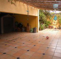 Foto de casa en venta en, esterito, la paz, baja california sur, 1993234 no 01
