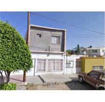 Foto de casa en venta en  , esterito, la paz, baja california sur, 2256240 No. 01