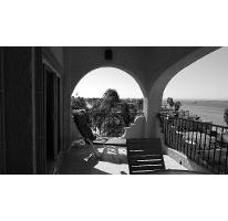 Foto de departamento en venta en  , esterito, la paz, baja california sur, 2294564 No. 01