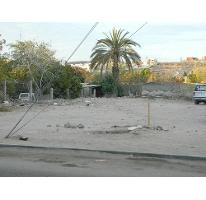 Foto de terreno habitacional en venta en  , esterito, la paz, baja california sur, 2588739 No. 01