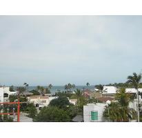 Foto de casa en venta en  , esterito, la paz, baja california sur, 2592047 No. 01