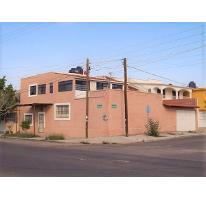 Foto de casa en venta en  , esterito, la paz, baja california sur, 2606546 No. 01