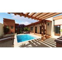 Foto de casa en venta en  , esterito, la paz, baja california sur, 2618777 No. 01